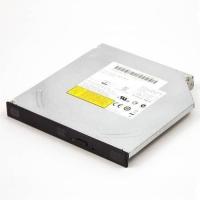 Привод DVD-RW для ноутбука