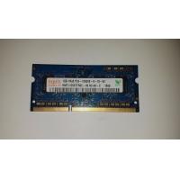 Оперативная память SO-DIMM DDR3 1gb Hynix