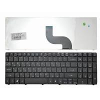 Клавиатура для ноутбука eMachines G640G