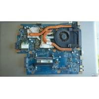 Материнская плата для ноутбука eMachines G640G